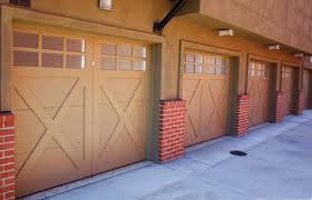 Garage Door Service Staten Island