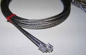 Garage Door Cables Repair Staten Island