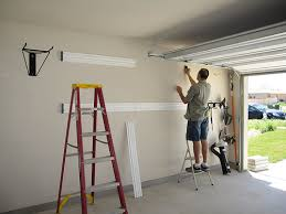 Garage Door Maintenance Staten Island